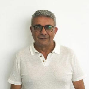 Carlos-Abad-(2)